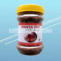 Penta Tea
