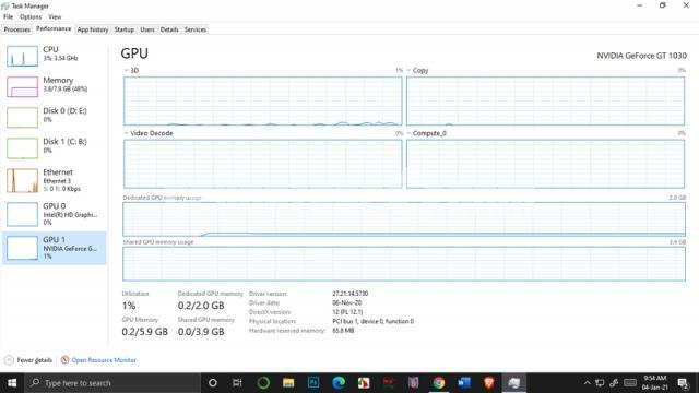 I5-4th gen, 240GB SSD, 8GB RAM, 4GB graphics - 4/4