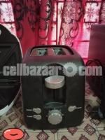 Toaster - Image 2/2