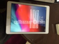 IPad Air 1 - Image 1/4