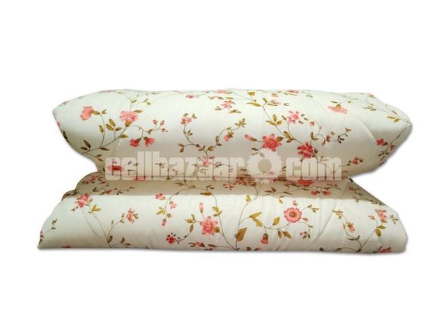 King Size Champion Comforter - 4/4