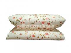 King Size Champion Comforter - Image 4/4