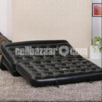 5 in 1 Sofa Bed - Image 4/10