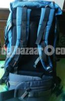 Fastrack Bacpack - Image 3/3