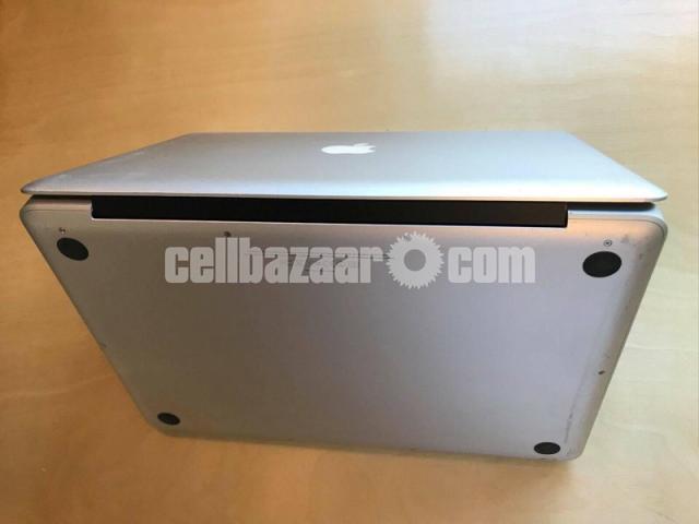 Apple MacBook Pro - 1/5