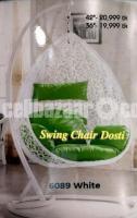 Swing Chair Bangladesh - Image 4/10