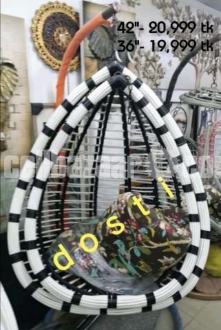 Swing Chair Bangladesh - 5/10