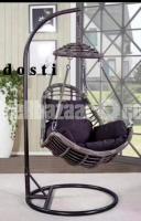 Swing Chair Bangladesh - Image 7/10