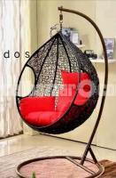 Swing Chair Bangladesh - Image 10/10