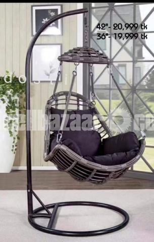 Swing Chair Bangladesh - 6/10