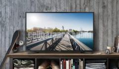 SAMSUNG 32 inch N4000 HD READY LED TV