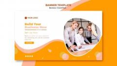 Professional Graphics Design Services