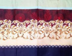 King size bed sheet - Image 7/7