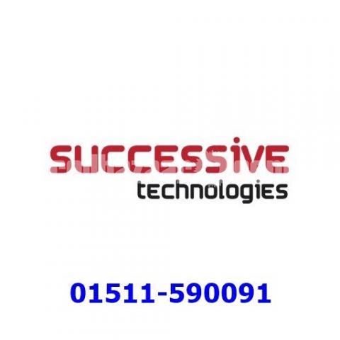 Affiliate Marketing, Social Media Marketing শিখুন - 1/1