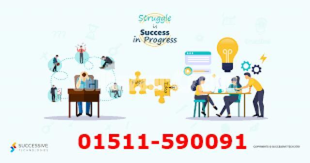 Digital Media Marketing, Video Marketing শিখানো হয় - 1/1