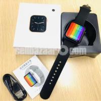 Microwear W26 Smart Watch