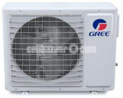 Gree 1.5 Ton GS-18CZ Smart Energy Saving Split AC