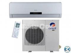 Gree 2.0 Ton GS-24CZ Energy Saving AC 24000BTU