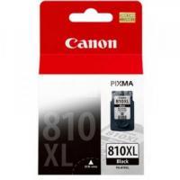 Canon PG-810 XL Black Original Cartridge