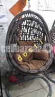 Swing Chair Bangladesh - Image 6/10