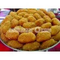 Tangail famous Cham Cham and Curd - Image 6/6