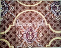 King size bed sheet - Image 3/6