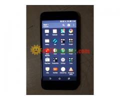 HTC - Image 1/4