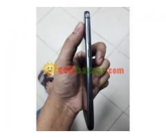 HTC - Image 4/4
