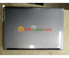Dell Like New Laptop 4Gb Ram 320Gb