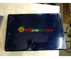 Acer Aspire 5332 Laptop Full Fresh 100%