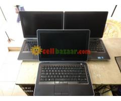 Like New Dell Core i5-4Gb Ram-500Gb