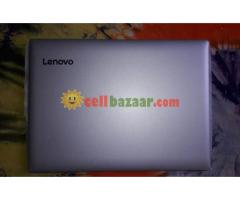 New Lenovo LP320 at a best price