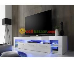 TV Stand c-02