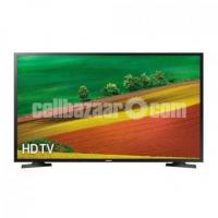 "Brand New 32"" Samsung TV"