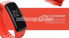 iTel Smart FitBand IFB-11