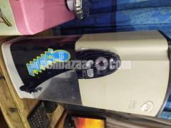 Pureit water purifier - Image 3/3