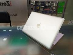 Apple MacBook Pro Core i7 Laptop 15
