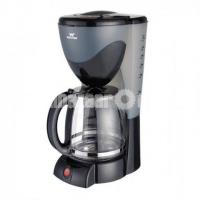 Coffee Maker 1.5 Liter Walton WDCM-G15L