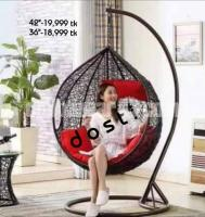 Swing Chair Bangladesh - Image 2/10