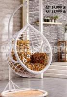 Swing Chair Bangladesh - Image 5/10
