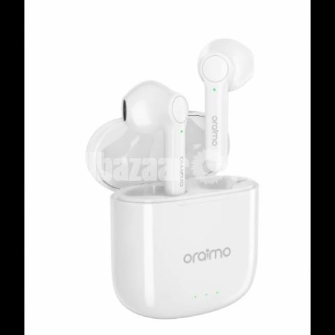 Oraimo FreePods 2 Earbuds OEB-E94D - 2/4