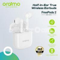 Oraimo FreePods 2 Earbuds OEB-E94D - Image 3/4