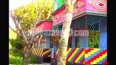 House sell to pabna ataikula gongarampor