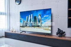 SONY BRAVIA 65 inch X9000H 4K ANDROID VOICE CONTROL TV