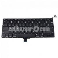 MacBook Pro (A1278) Keyboard