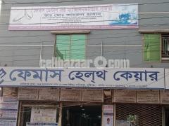 Famous Dental and maxillofacial surgery, Munshiganj sadar. - Image 1/3