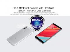 Xiaomi Redmi S2 Official Warranty BD