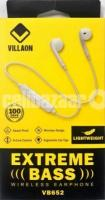 Villaon Bluetooth Earphone VB652