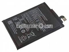 Nokia 2 orginal Battery