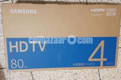 Samsung 32 Led Tv Sell